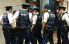 【美天棋牌】日本某黑帮非法扑克室被警方捣毁