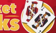 【美天棋牌】德州扑克避免口袋JJ输大钱的三个技巧