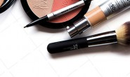 【美天棋牌】化妆教程 2021成都化妆学校哪家比较有优势去培训靠谱