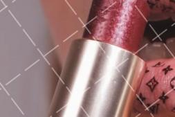 【美天棋牌】化妆教程 2021男生初中毕业可以学什么技术
