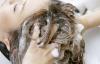 【美天棋牌】为什么洗发水不起泡沫 能当洗面奶用吗