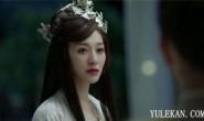 【美天棋牌】《庆余年》长公主想扶持的人究竟是二皇子还是太子?