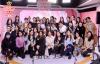 【美天棋牌】北京赛区第二场海选40位选手突围