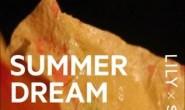 """【美天棋牌】LILY商务时装正式牵手SHUTING QIU推出""""夏日梦境""""设计师联名系列"""