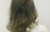 【美天棋牌】青灰色是什么颜色 青灰色头发掉色后是什么颜色