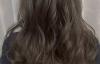 【美天棋牌】冷棕亚麻色头发适合什么肤色 掉色后是什么颜色
