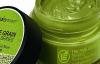 【美天棋牌】绿豆面膜能美白吗   功效与作用有哪些