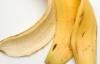 【美天棋牌】香蕉皮可以去斑吗 怎么用效果好