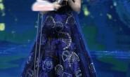 【美天棋牌】佟丽娅曾辞演《三十而已》,童瑶救场出演获视后