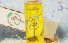 【美天棋牌】卸妆油可去黑头吗 卸妆油去黑头怎么用
