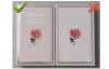 【美天棋牌】jm防晒棒粉色真假对比图片 和喷雾哪个好用
