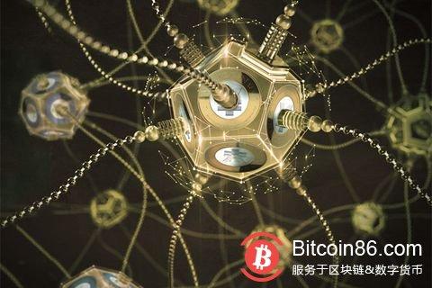 中国电子商务协会街机游戏技术研究院正式成立