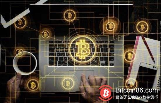 【美天棋牌】美国科罗拉多州为加密货币推出证券法豁免法案