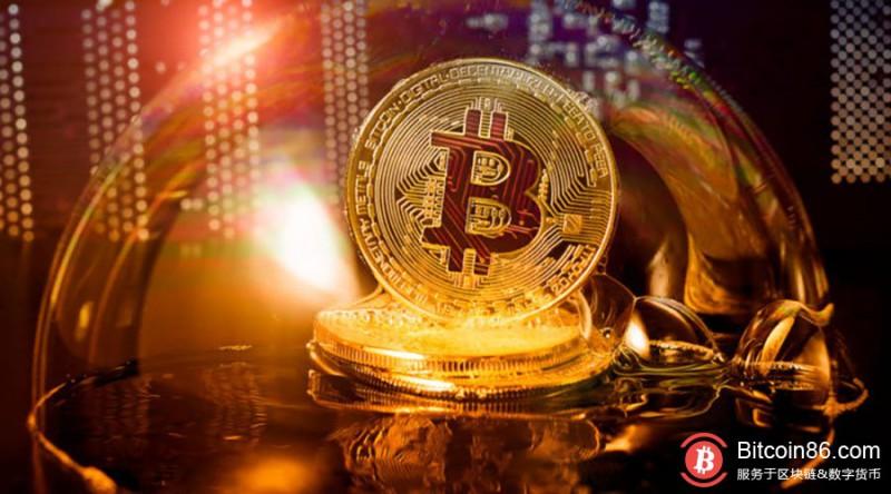 【美天棋牌】FSB称加密货币不会对世界经济构成威胁