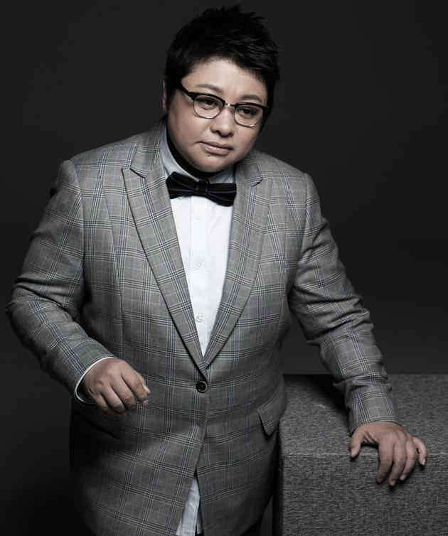 【美天棋牌】韩红易烊千玺邓伦王一博等明星捐款支援武汉