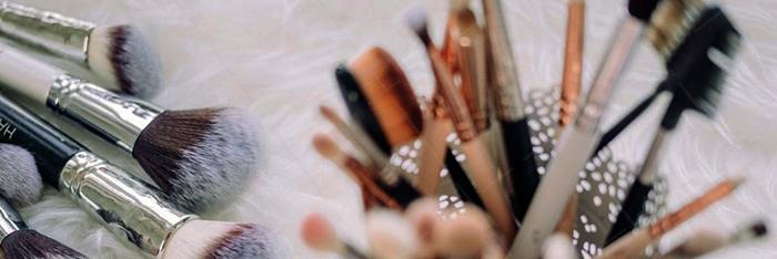 【美天棋牌】化妆教程 2019抓住韩妆重点 轻松打造韩式甜辣美妆