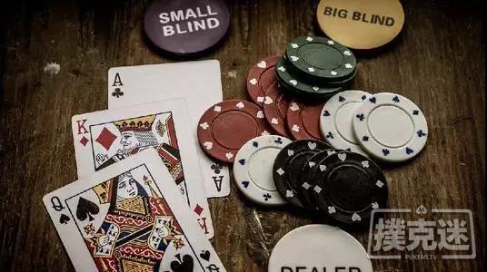 【美天棋牌】不想被炸弹爆脸,德州扑克炸弹局你该这么玩儿