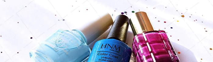 【美天棋牌】化妆教程 2020 美妆刷分类 化妆刷子的名称和用途