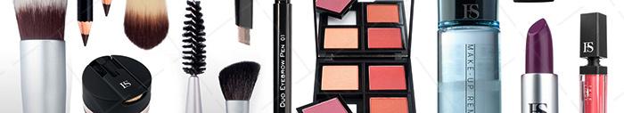 【美天棋牌】化妆教程 2020 新手买高光棒还是粉 高光棒和高光粉哪个适合初学者