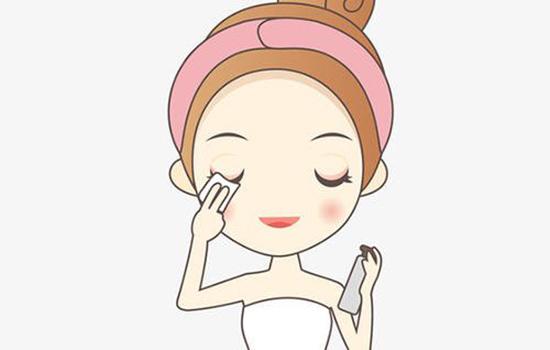 【美天棋牌】卸完妆还用洗面奶吗 化完妆后一定要卸干净