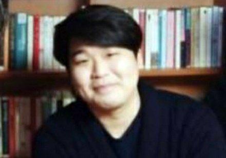 【美天棋牌】N号房赵博士身份公开 曾积极做志愿活动