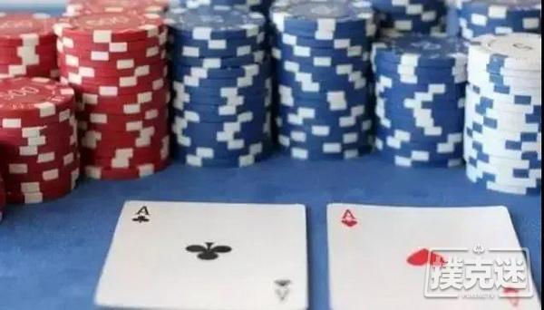【美天棋牌】Mike Caro给出的12条德州扑克建议
