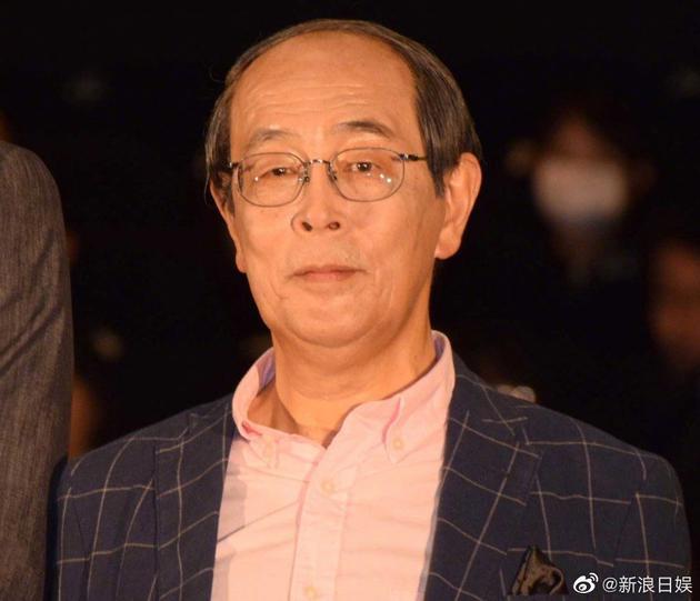 【美天棋牌】志贺广太郎去世 曾出演《龙马传》等多部作品