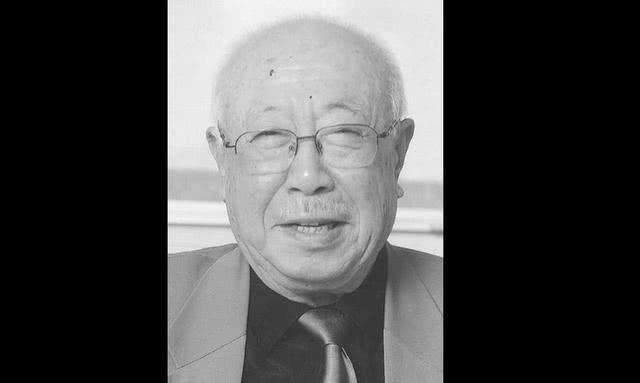 【美天棋牌】刘江去世 曾成功塑造了一系列经典反派人物