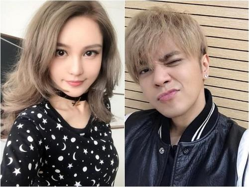 【美天棋牌】罗志祥周扬青已买婚房 曝女方一月提分手