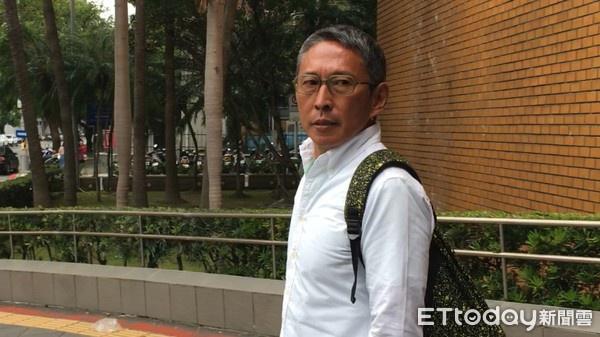 【美天棋牌】钮承泽性侵案一审被判4年 不服判决结果已上诉