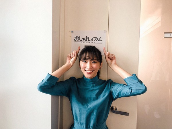 【美天棋牌】生母曝杏曾与已婚男性交往 球星中田英寿被卷入