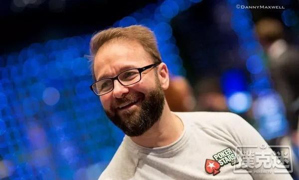 """【美天棋牌】为什么说在德州扑克中考虑""""有效筹码深度"""" 是十分重要的"""