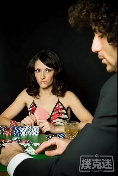 【美天棋牌】一个牌手的个人总结