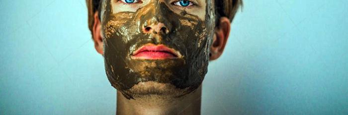 【美天棋牌】化妆教程 2020 怎样自己做美甲  一学就会的方法