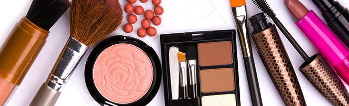 【美天棋牌】化妆教程 2020 化妆教程之唇膏的正确使用