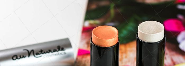 【美天棋牌】化妆教程 明明用了好化妆品,为什么你的底妆又是浮粉又是起皮?