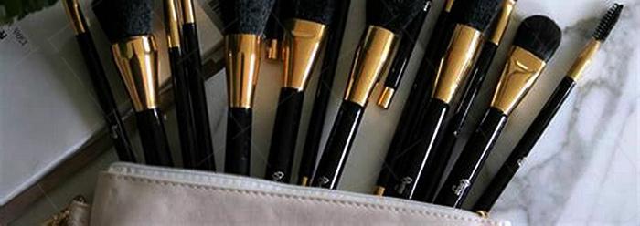 【美天棋牌】化妆教程 化妆新手经常会遇到的让人崩溃的状况
