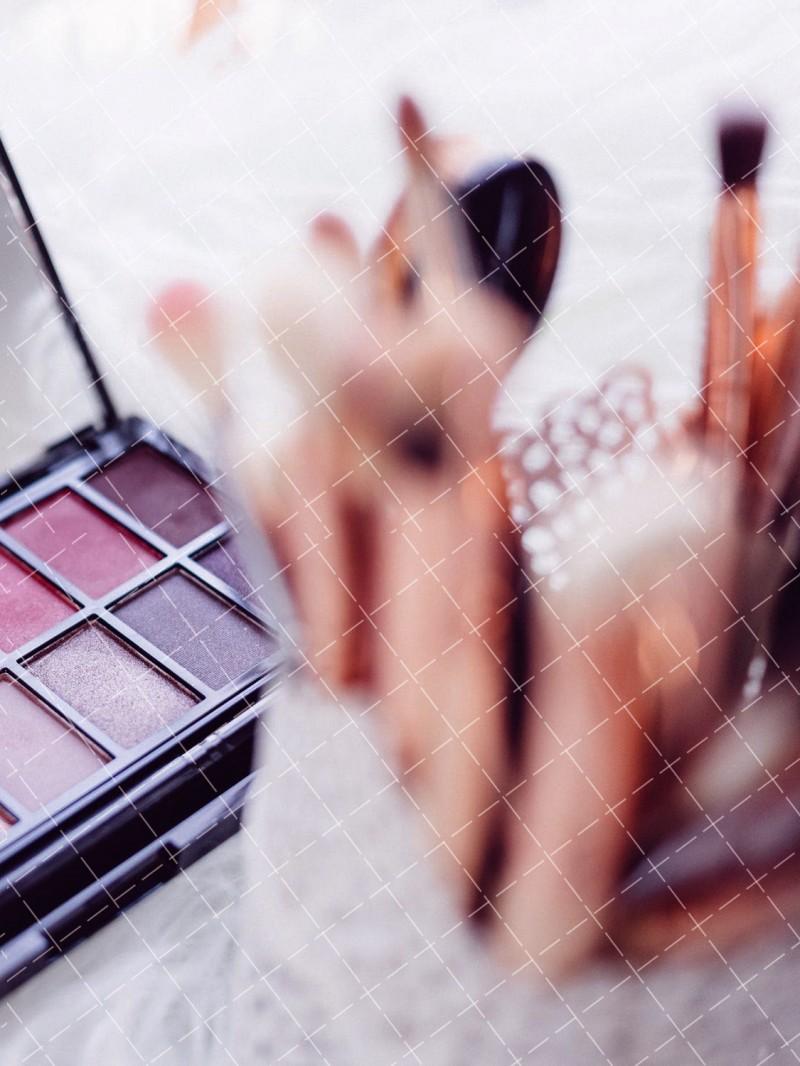 【美天棋牌】化妆教程 妆不好?你缺一款合适的妆前乳,不要甩锅给粉底液了!