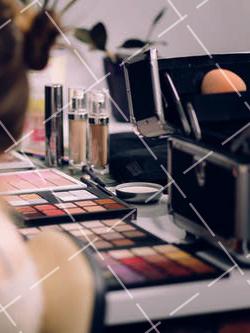 【美天棋牌】化妆教程 化妆还在用BB霜?化好妆这些知识都是必备!