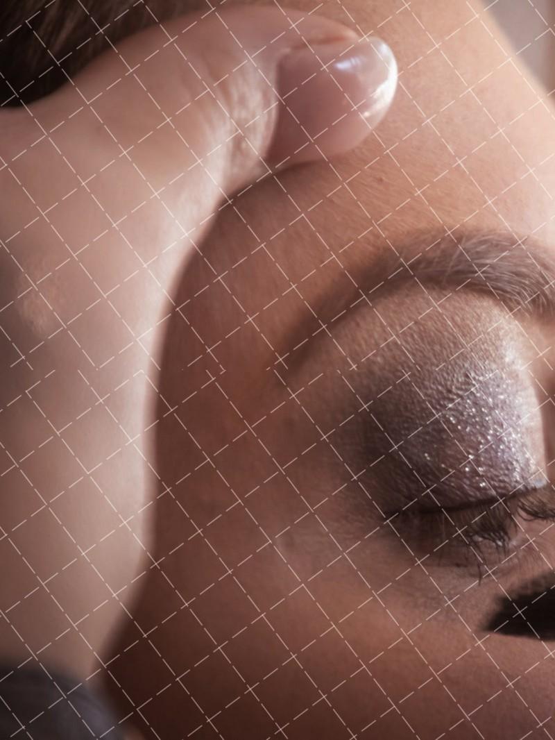 【美天棋牌】化妆教程 2020 大眼睛化妆技巧 画出超级迷人大电眼