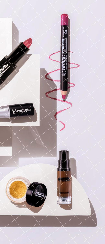 【美天棋牌】化妆教程 2020 眼线晕染怎么办    3种技巧