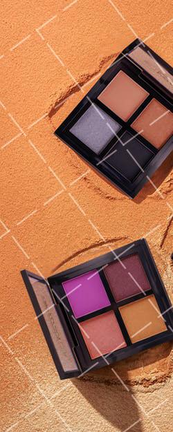 【美天棋牌】化妆教程 2020 粉底刷的使用方法 该如何选择粉底刷