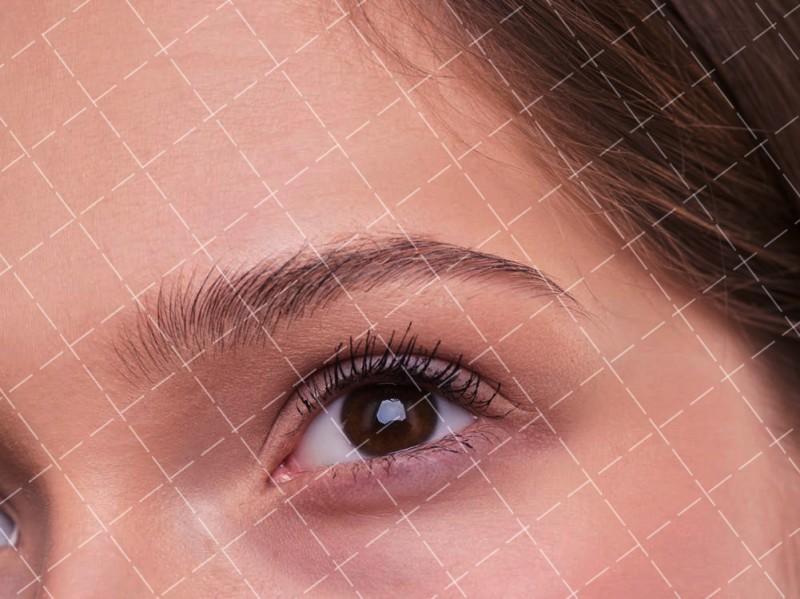 【美天棋牌】化妆教程 三个涂口红的错误方法 你中招了吗?