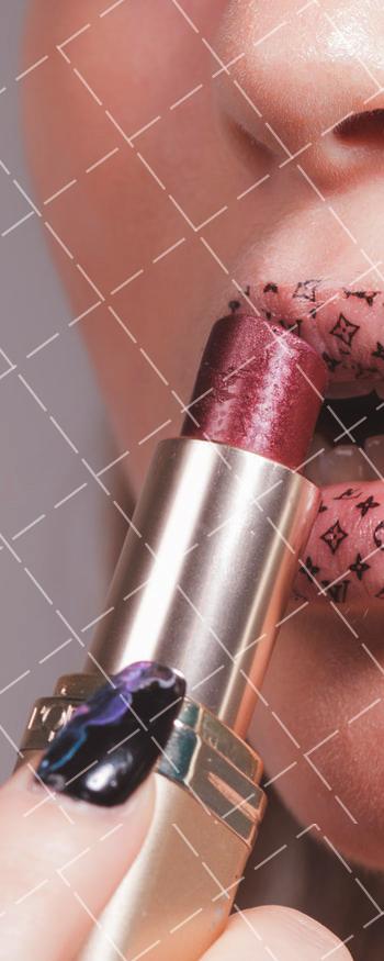 【美天棋牌】化妆教程 2020 化妆海绵的使用小技巧你知道吗
