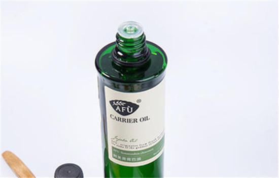 【美天棋牌】阿芙荷荷巴油是基础油吗 荷荷巴油你了解了吗