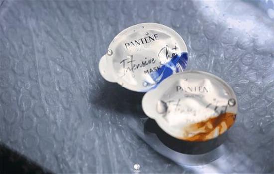 【美天棋牌】潘婷深水泡弹发膜怎么用 它和护发素有什么区别