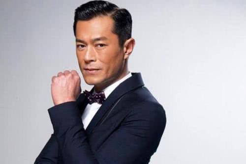 【美天棋牌】古天乐给香港底层演员发抗疫基金 每人9000元