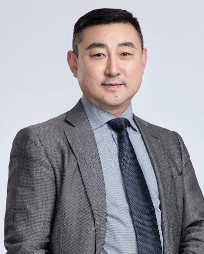 【美天棋牌】博纳副总裁黄巍坠楼身亡案最新调查结果曝光