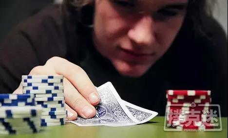 【美天棋牌】用田忌赛马的道理来解读德州扑克