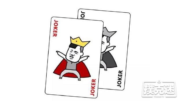 【美天棋牌】德州扑克策略-翻牌遇上连牌面不会打?甩你三条实用策略!